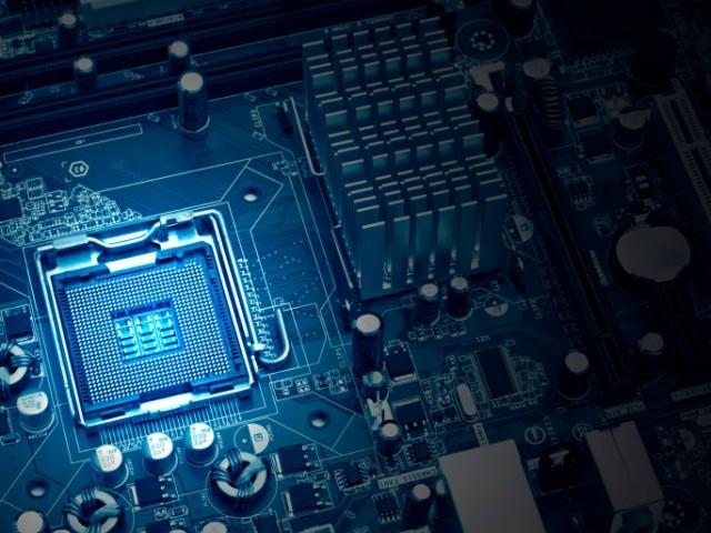 CPU能用多久?会不会因为老化而变慢?