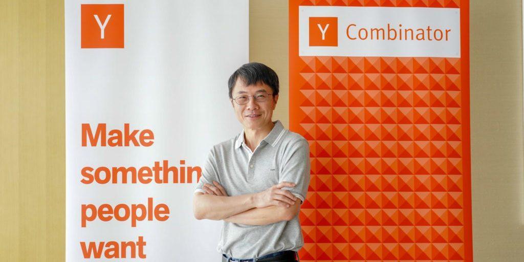 YC进入中国第一批项目:超级简历WonderCV