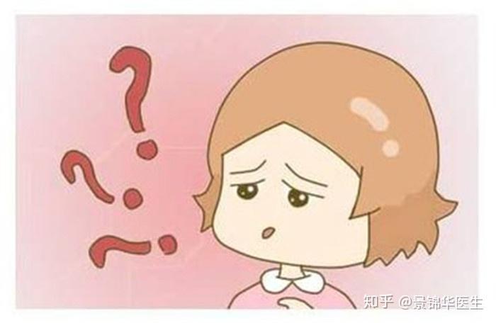出血 少量 妊娠初期 妊娠初期の出血の原因と対処法。少量なら大丈夫? 気をつけるべきことは?