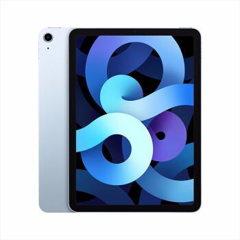 2020 年 iPad 选购攻略 和 iPad 配件推荐(10月更新 Air4/iPad8)