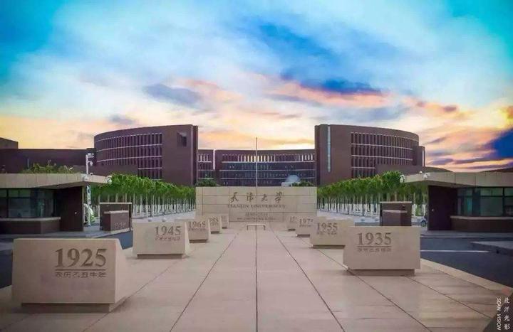 天津大学MBA复试  天津大学MBA复试攻略 天津大学MBA学长分享备考经验