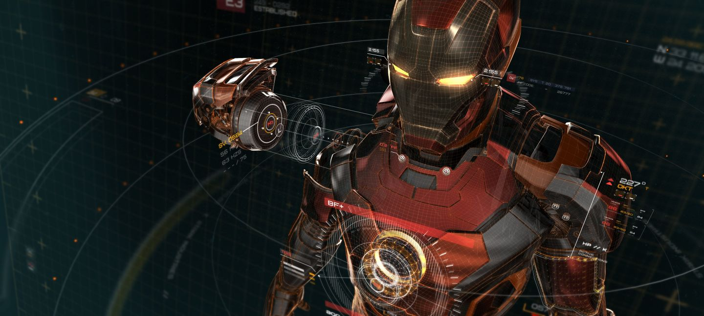 大疆新出的机甲大师机器人,到底好不好玩?