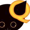 黑猫Q形态