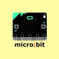 micro:bit趣味编程与项目开发