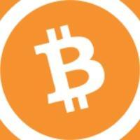 比特现金 Bitcoin Cash BCH