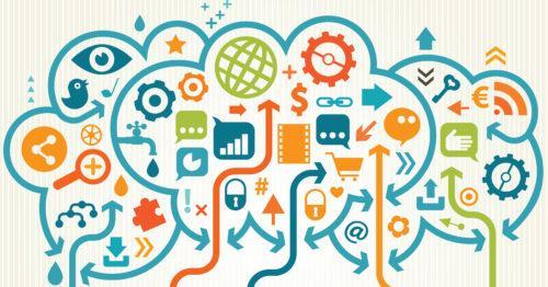如何成为一名数据分析师:必备技能 TOP5