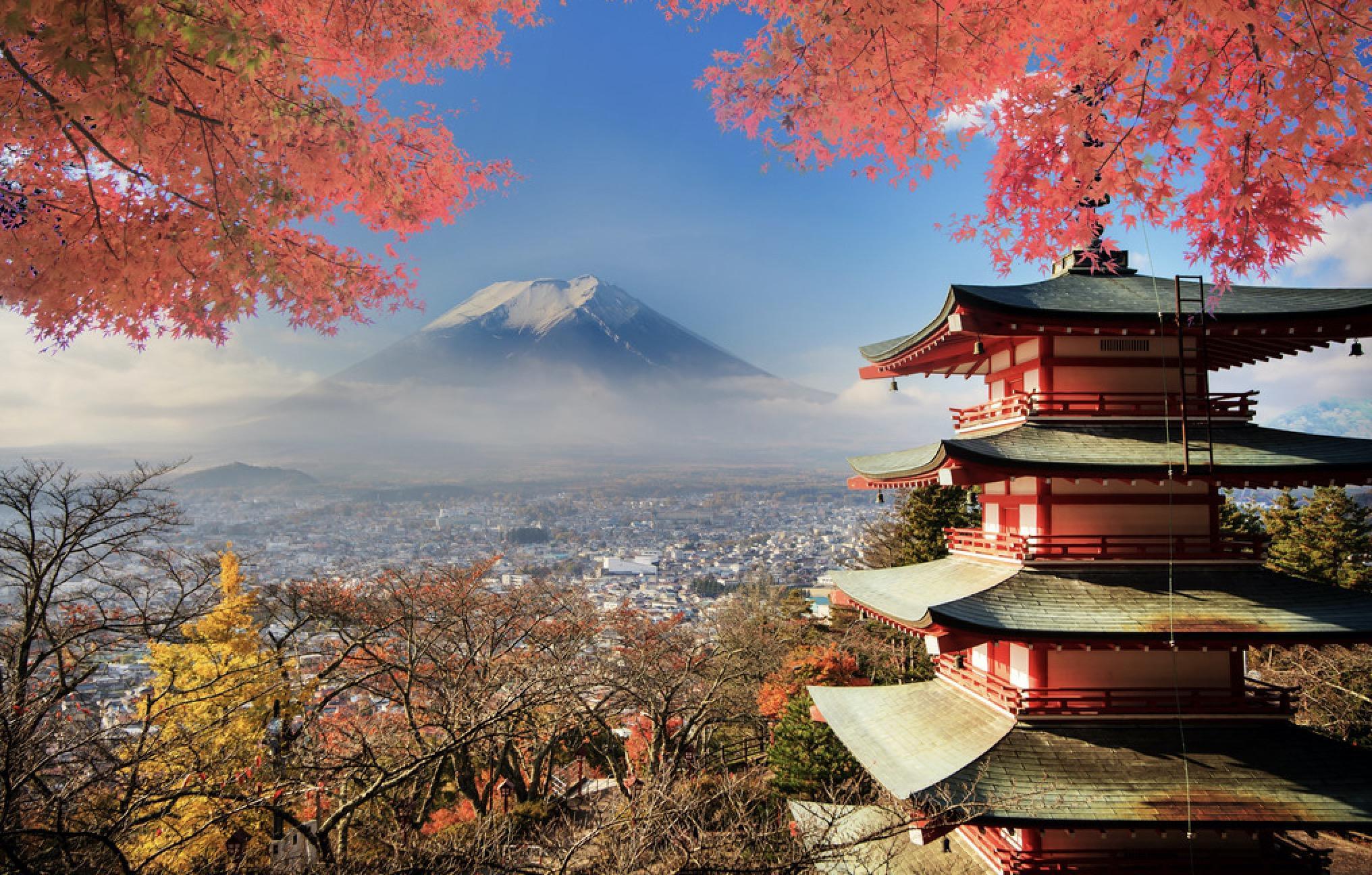 在日本留学如何保护好自己?