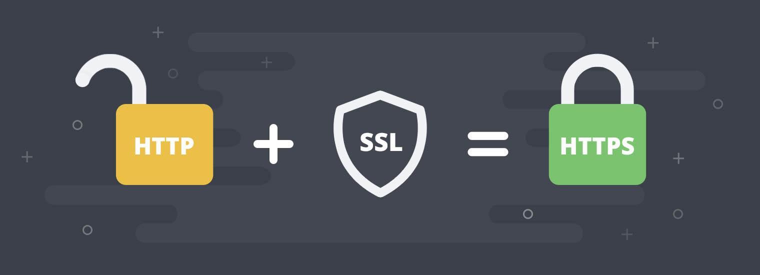 非对称加密与HTTPS