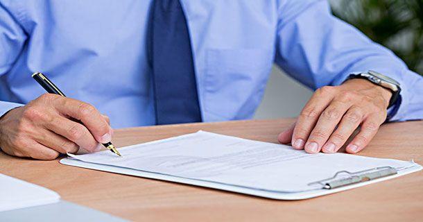 劳动合同缺少必要条款等同于未订立书面劳动合同吗