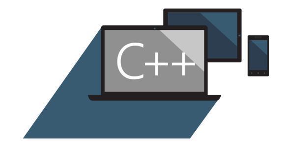 《C++ Primer》从入门到放弃 - 第一章(入门)