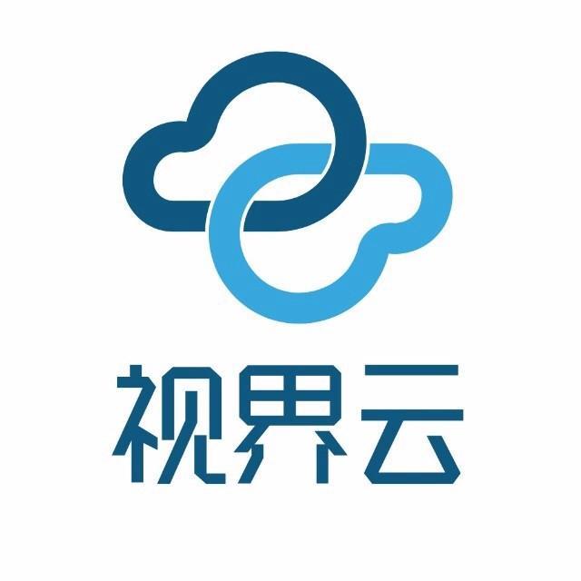 CDN科技专栏|视界云
