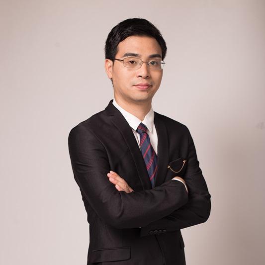 李成东的互联网观察