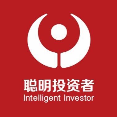 聪明投资者之学习投资大师系列