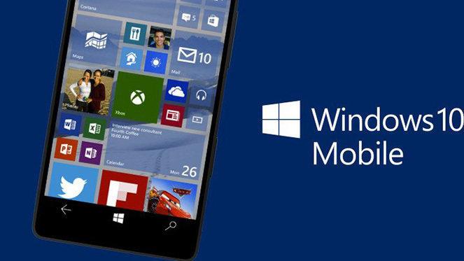 windows 10 pro 隨機 版