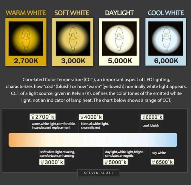疝气灯和led灯区别_技术篇|LED、卤素、疝气大灯的区别和性能比较 - 知乎