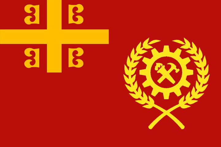 魔怔世界ii_Fubukireich Teaser II:罗马人民共和国 - 知乎