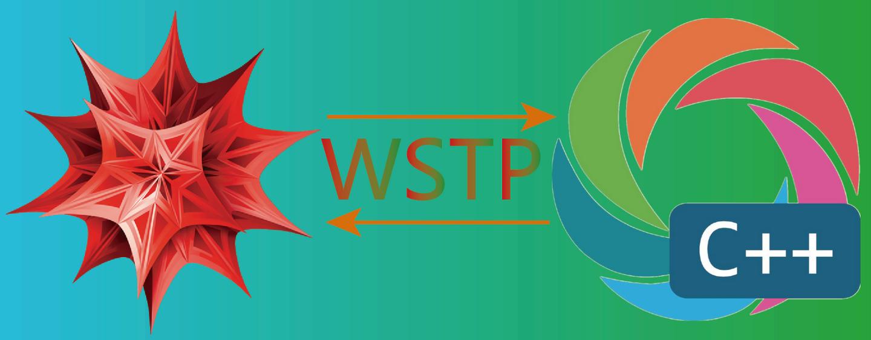 基于WSTP的C++与Mathematica的混合编程及其应用