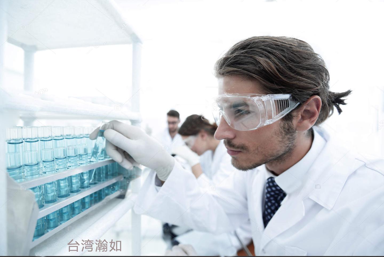 实验室安全防护设备有哪些?