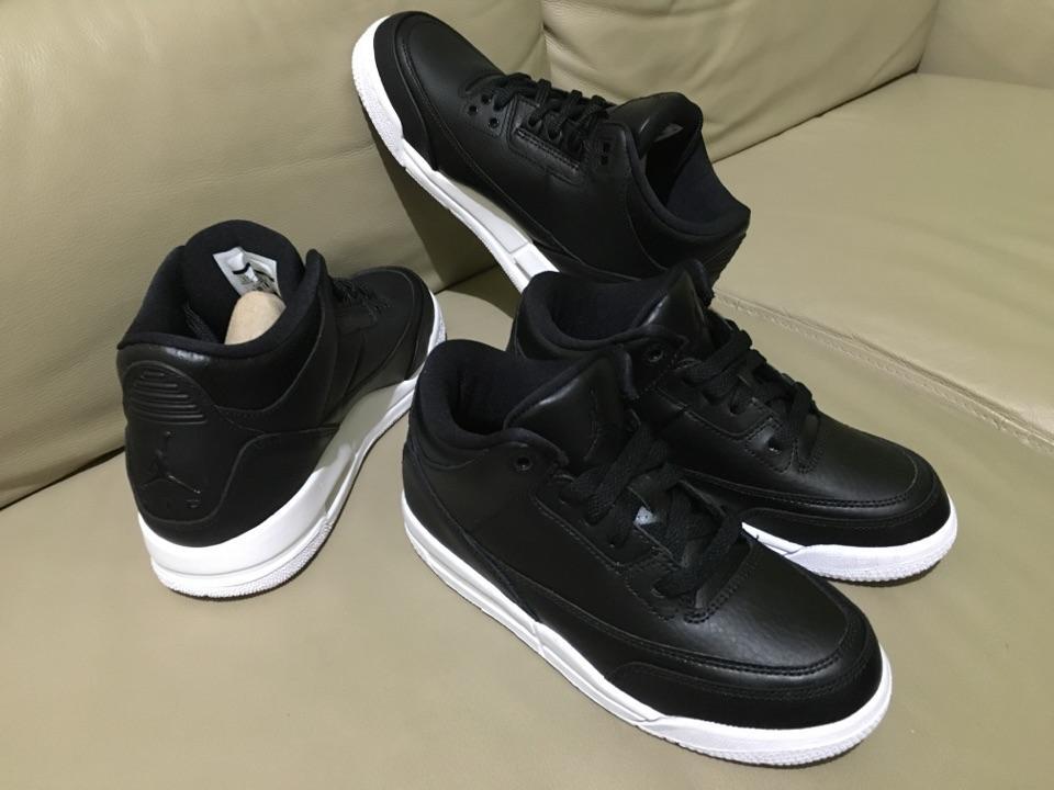 给男生的AJ篮球鞋怎么选? - 凯文的回答