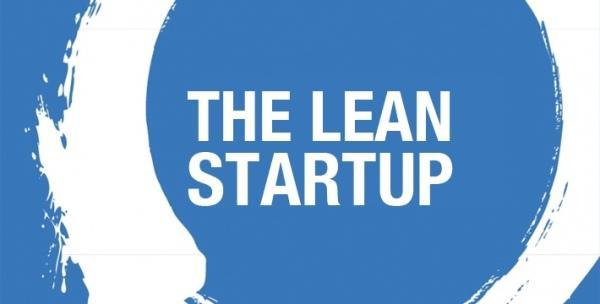 10分钟读懂《精益创业》——互联网创业必读的一本书