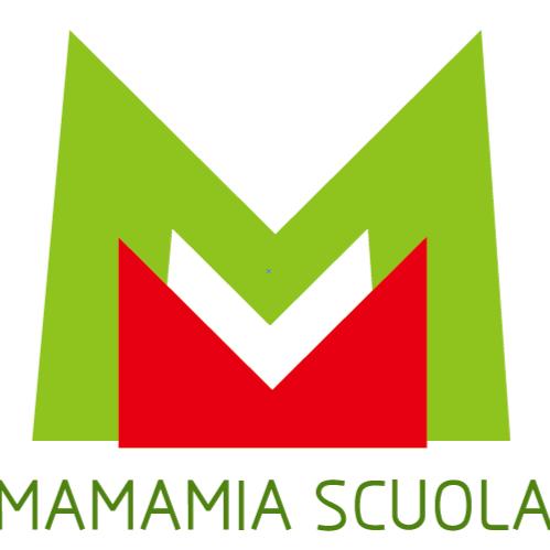 MAMAMIA语言