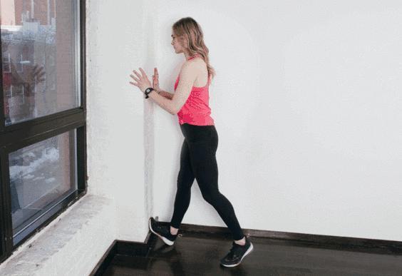 女孩说对自己没感觉_女孩子怎么瘦小腿啊 每天步行半小时行吗? - 知乎