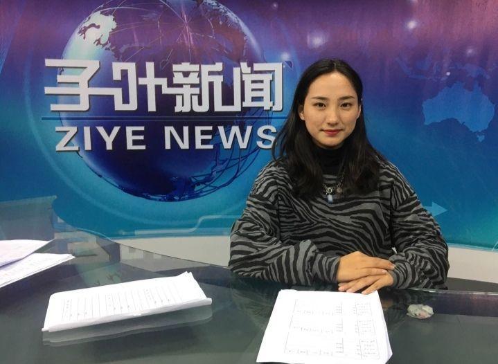 安徽师大学子助力彝族女孩播音梦:我要讲好大凉山的故事