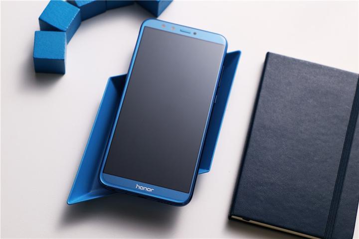 手机<a target=_blank href='http://www.dghoppt.cn/'><b>锂<a target=_blank href='http://www.dghoppt.cn/'><b>电池</b></a></b></a>