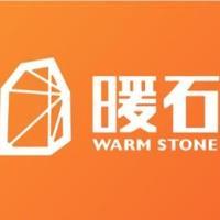 暖石——互联网推广/运营的科普学院