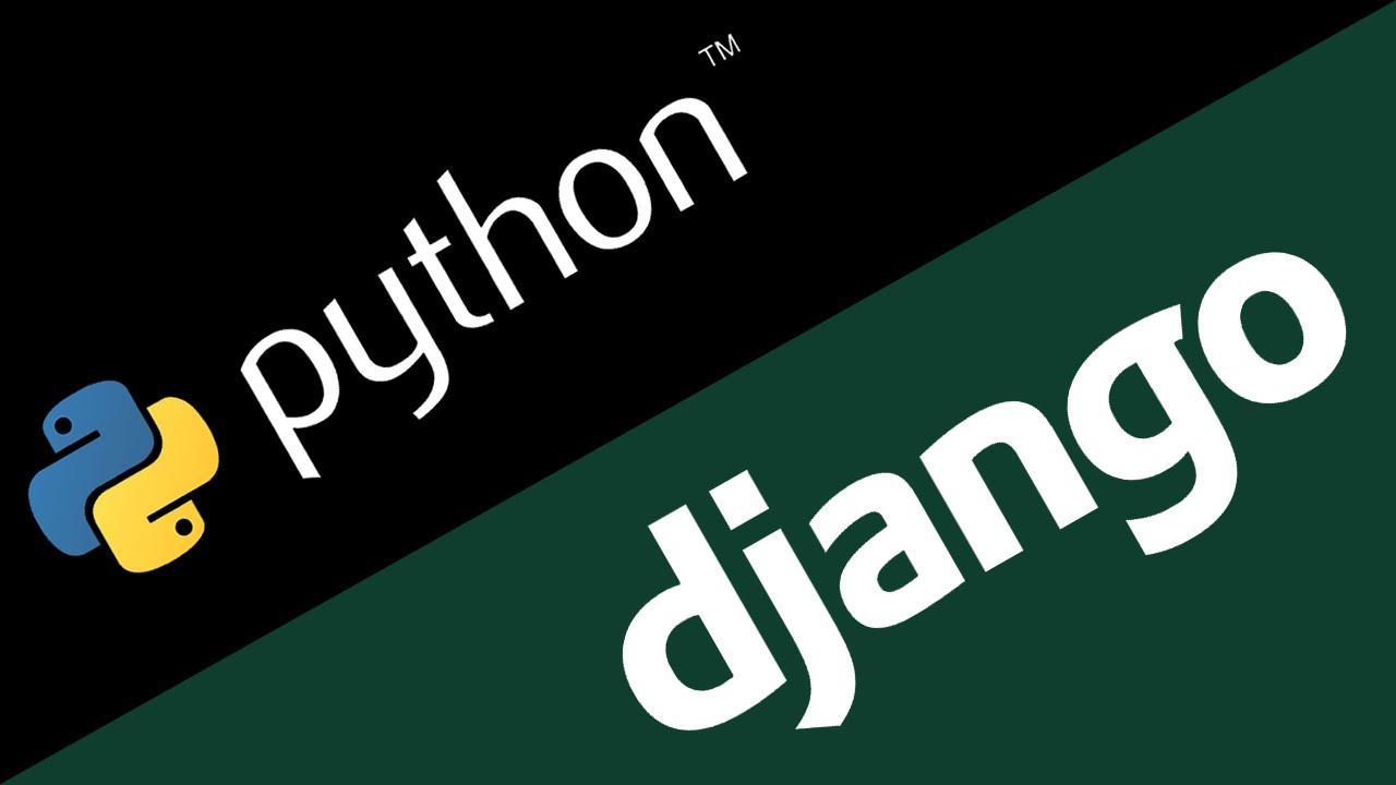 Django框架在Web开发中的应用及可能产生的安全问题汇总(一)