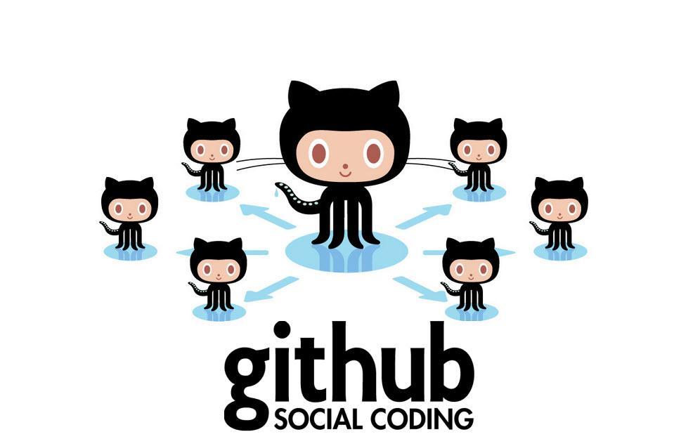 如何高效入门Github?