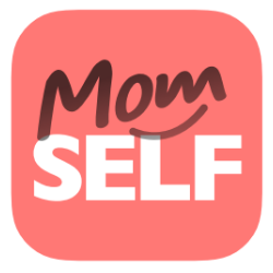 摩米Momself