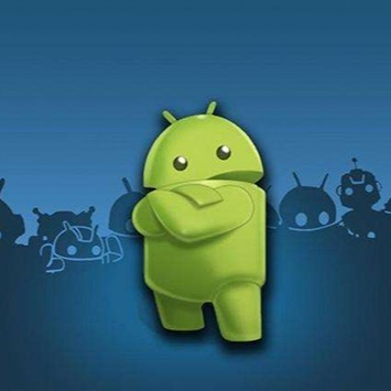Android架构