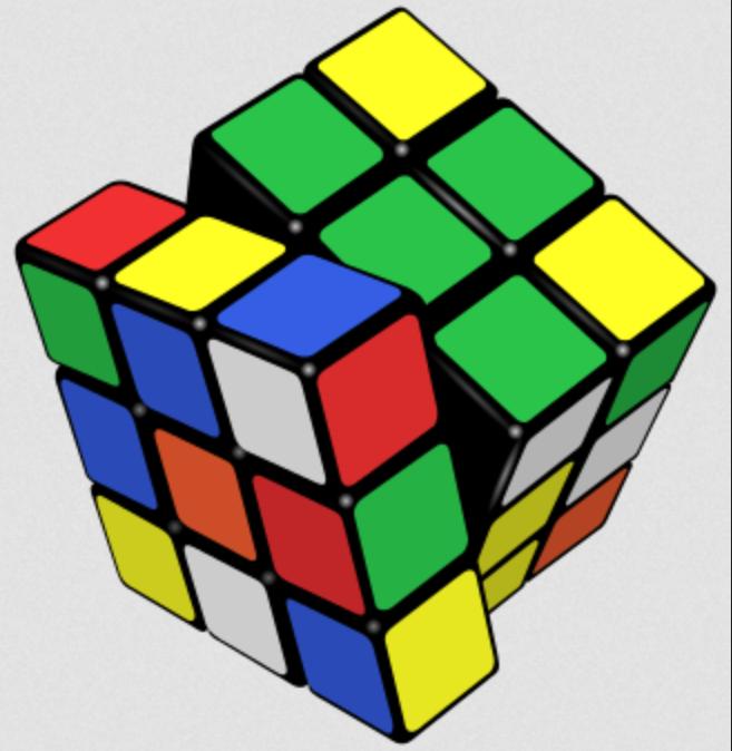 抽象代数 笔记整理(A)——二次扩域,有限域,分裂域