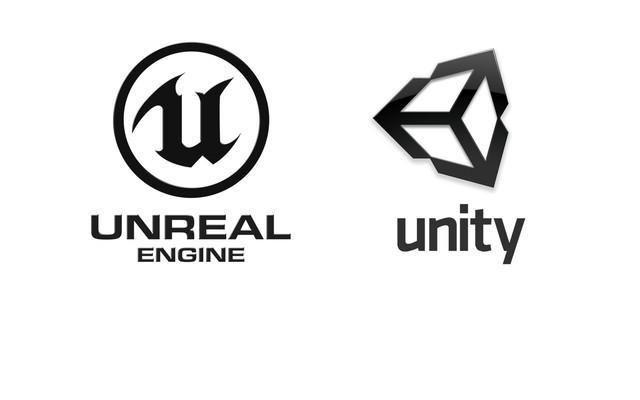 Unity市值现已达到180亿美元 超过了Epic Games