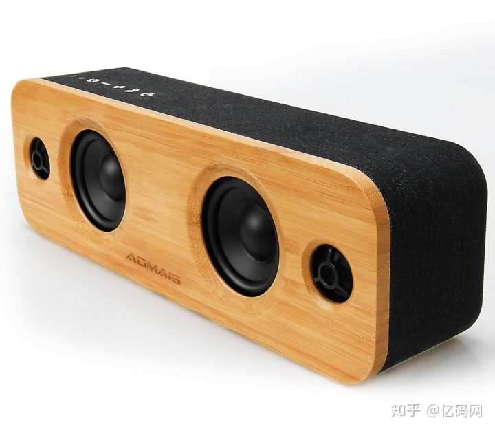 The 10 Best Home Bluetooth Speakers in 2019 - 知乎