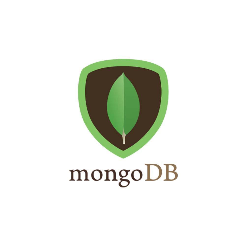 我为什么放弃MySQL?选择了MongoDB