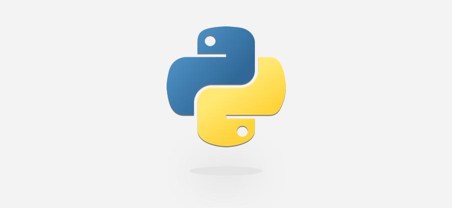 Python 3.7 官方文档中文翻译召集