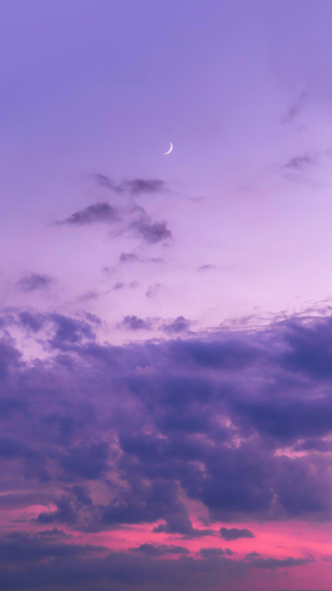night sky quotes tumblr