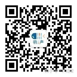 某日语培训机构85GB资料泄露,随时取消分享,快领!!! 第15张