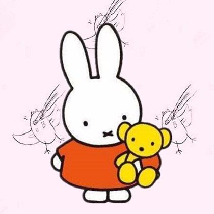 大白兔奈糖