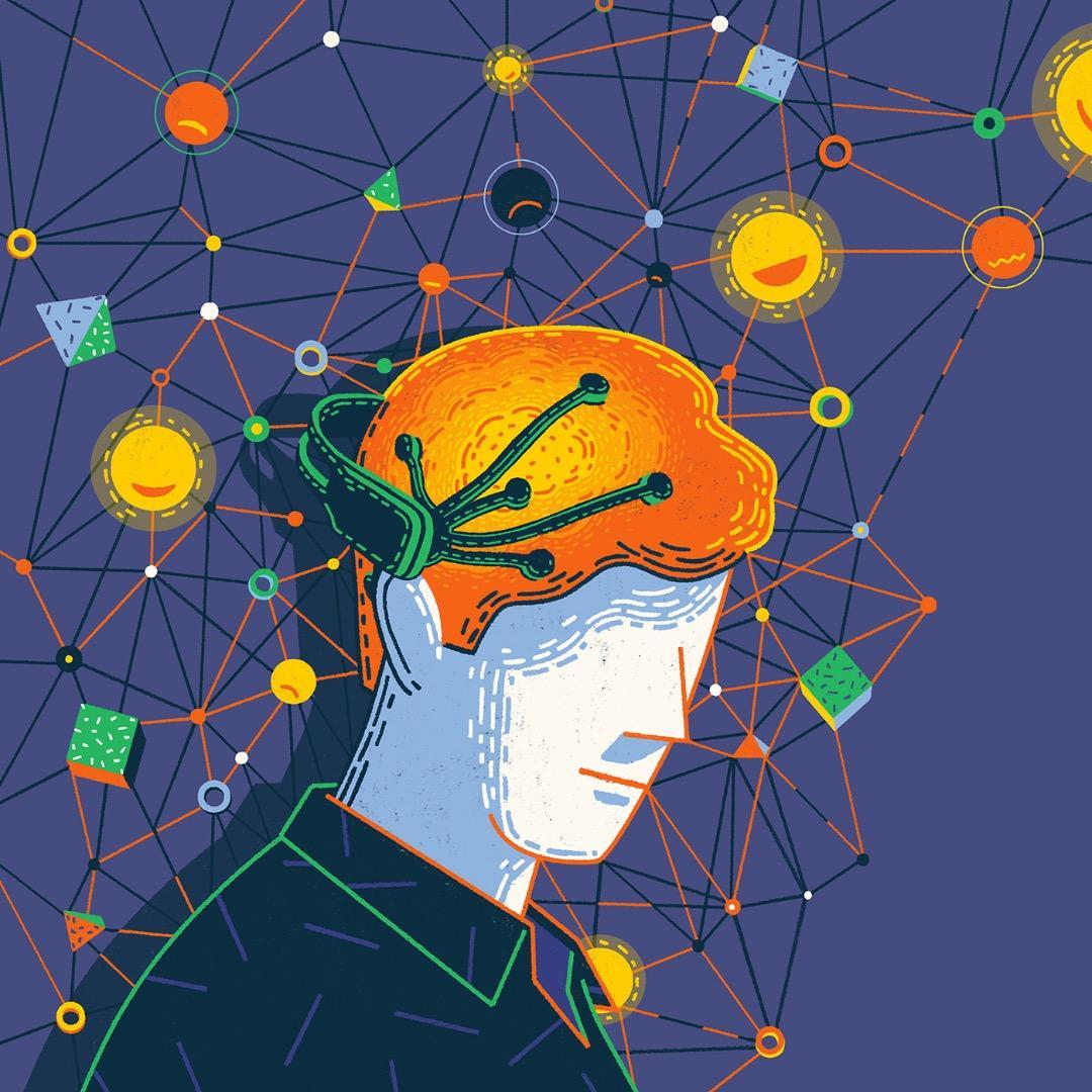 汇总贴 | 有关神经科学和心理学的播客
