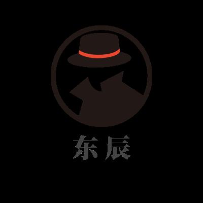 东辰资源网