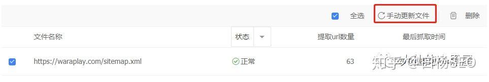 蜗牛精灵seo工具破解 google seo 网站编辑工作做排名指南-幽灵米