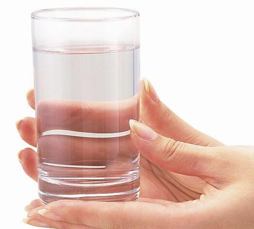 什么時候適合蜂蜜水?蜂蜜如何飲料最好?