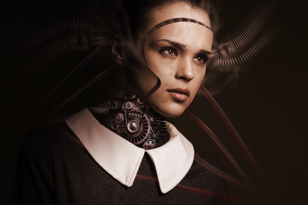 区块链、人工智能和物联网之间是什么关系?