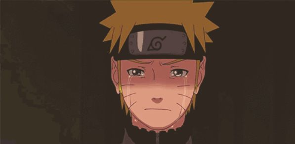naruto shippuden watch on crunchyroll - 766×390
