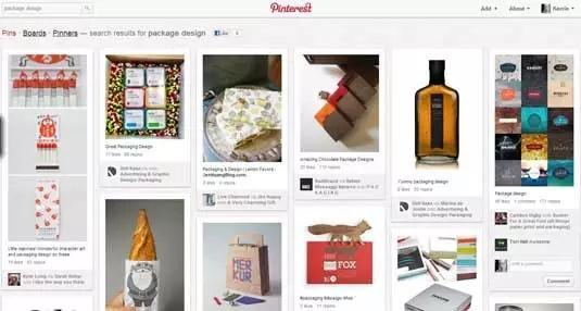 14个顶级包装设计网站,给你不一样的创作灵感!