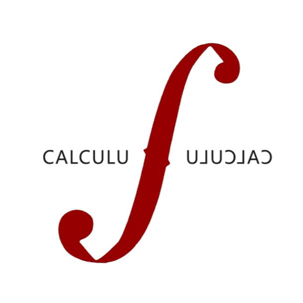 微积分学习之旅