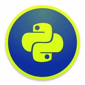Python进阶者
